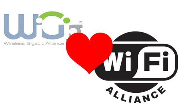 Chúng ta sắp được tận hưởng tốc độ Wi-Fi nhanh gấp đôi hiện nay, lên đến 8Gbps