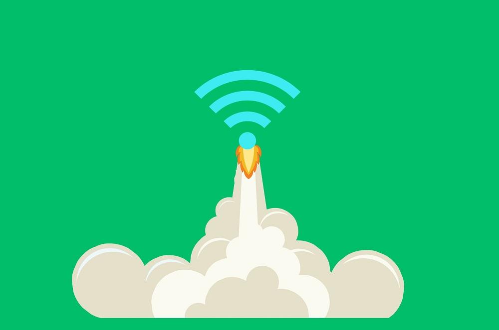 Wifi 6 là gì? Có gì mới so với wifi cũ? Có cần thay router mới để dùng được hay không?