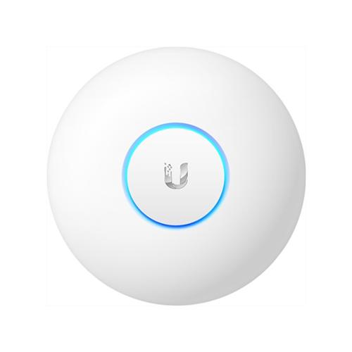 UniFi UAP-LR 802.11n Access Point