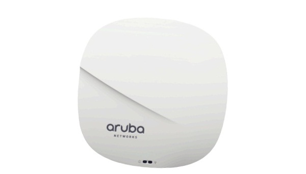 ARUBA INSTANT ON AP-207