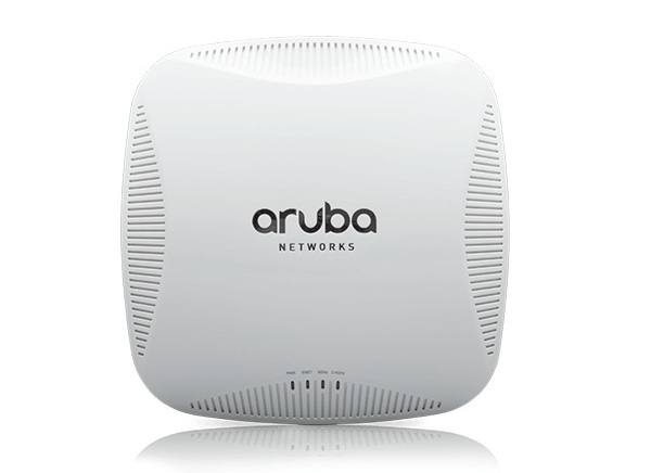 ARUBA INSTANT ON IAP-225