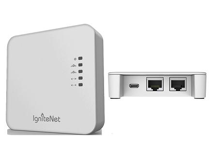 IgniteNet_SP-W2M-AC1200_438x3241.png