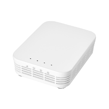 Open-Mesh OM5P-AC Dual Band 802.11ac Access Point