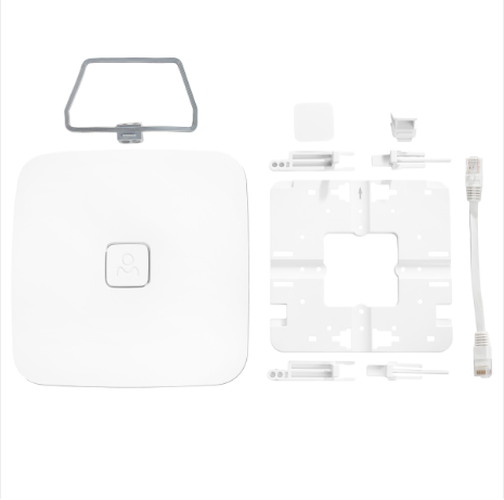 OPEN-MESH A40 Universal 802.11ac Access Point