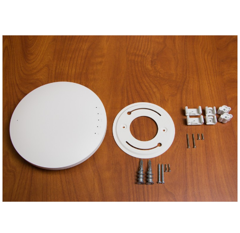 OPEN-MESH_MR1750_DUAL_BAND_802_11AC_ACCESS_POINT_11.png