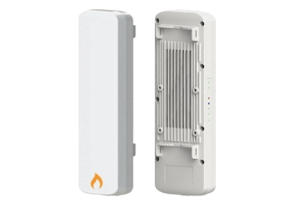 IgniteNet SF-AC1200 Outdoor