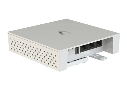 IgniteNet SP-AC750