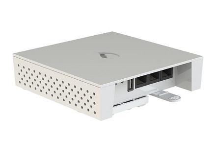SP-N300-AC750-1.png