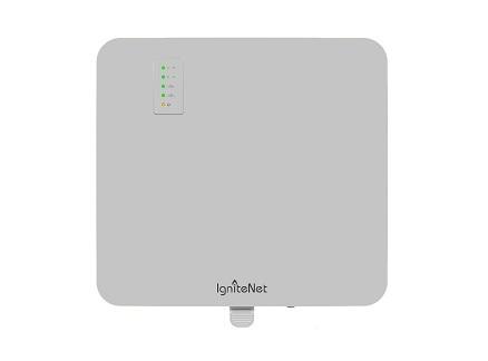 IgniteNet SP-W2-AC1200