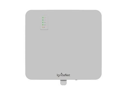 SP-W2-AC12001.png