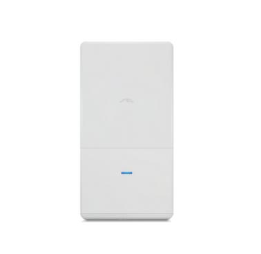 UniFi Mesh UAP-AC-M-PRO Outdoor 802.11ac Access Point