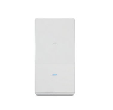 UniFi UAP-AC-Outdoor 802.11ac Access Point