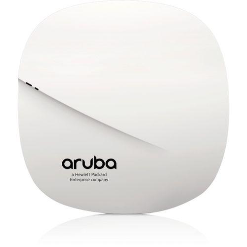 aruba-303-12971.jpg